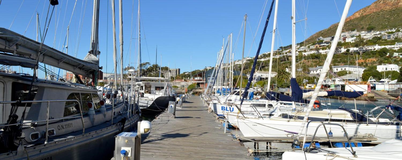 False Bay Yacht Club - Header 02