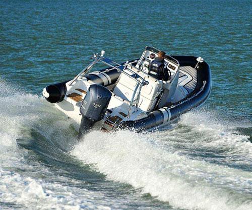 Coastal-Skippers-Course