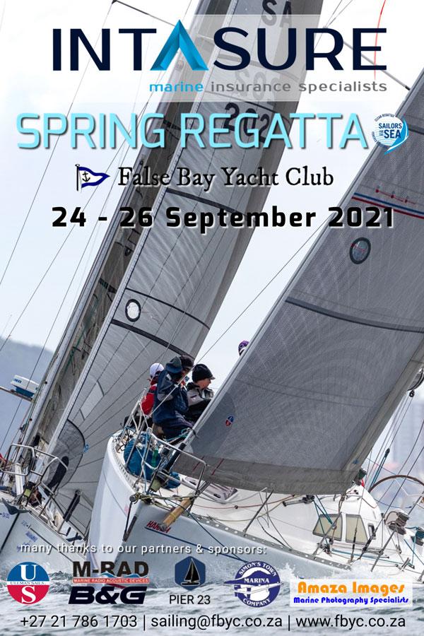 Spring-Regatta-2021