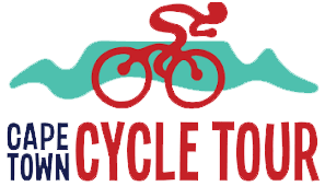 CT-Cycle-Tour